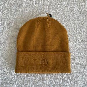 Timberland Men's Beanie Hat